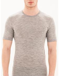 602317-maglietta-in-lana-1
