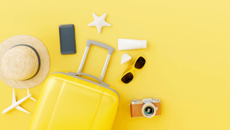 Come fare la valigia perfetta-crop copia